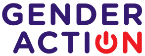 logo_FB1